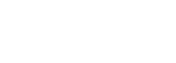 Okaycat Software Inc.